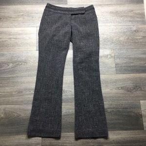 The Limited Drew Fit Dress Pants
